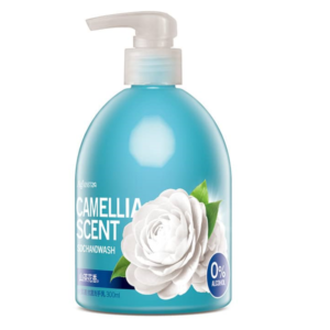 Against24 Antibacterial Handwash (Cameli