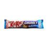 KIT KAT CHUNKY Cookies & Cream