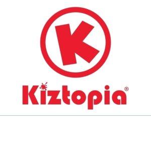 Kiztopia