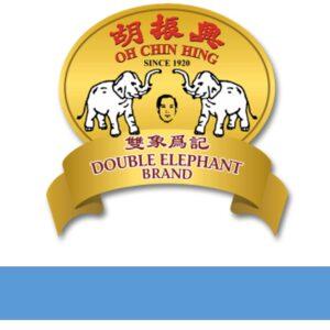 Double Elephant Brand