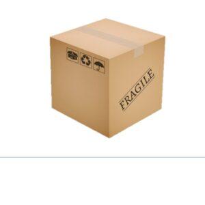 Carton Purchase