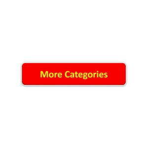 See All Categories